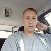 Андрей, 37 лет, Овен, Серпухов