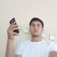 Денис, 37 лет, Козерог, Челябинск