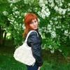 Ольга, 37, г.Новосибирск