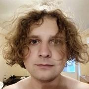 Daniel, 26, г.Александрия