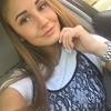 Виктория, 27, г.Новосибирск