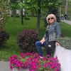 Анна, 47, г.Витебск