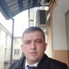 Caroamigo, 43, г.Ташкент