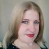 Ольга, 49, г.Краснодар
