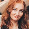 Марина, 39, г.Хабаровск