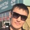 Ильнар, 33, г.Набережные Челны