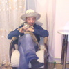 Саня, 32, г.Кетово