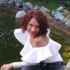Ирина, 43, г.Подольск
