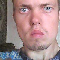 Сергей, 33 года, Лев, Конышевка
