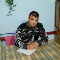 Вова, 39 лет, Скорпион, Ростов-на-Дону