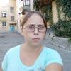 София, 27, г.Луганск