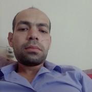 Мухаммад, 31, г.Томск