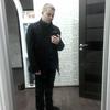 степан, 27, г.Витим