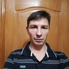 Яков, 43, г.Улан-Удэ