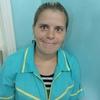 Мария, 29, г.Полтавская