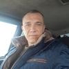 Mihail, 40, Novomoskovsk