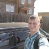 Алексей, 24, г.Усинск