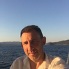 Vladimir, 42, Syzran