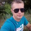 Сергей, 31, г.Запорожье