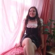 Олеся, 26, г.Симферополь