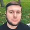Antonio's, 27, Dnipropetrovsk