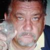 андрей Львов, 57, г.Владивосток