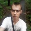 Юрий, 21, г.Минск