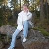 Elena, 53, г.Котка