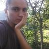 Елена, 29, г.Астана