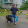 алексей, 30, г.Вышний Волочек