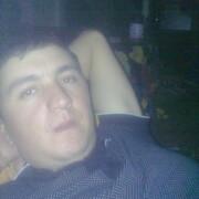 АРТЕМ, 33, г.Нарьян-Мар