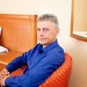 Павел 46 Петрозаводск