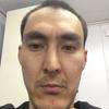 chin, 34, Kapchagay