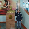 Ahmed, 49, Nalchik