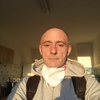 Ruslan, 49, Frankfurt am Main