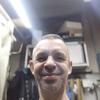 Антон, 45, г.Ангарск