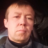 Валентин Волков, 36, г.Ярославль