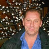 Юра Крылов, 54 года, Близнецы, Санкт-Петербург