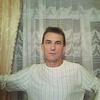 ЮРИЙ, 56, г.Севастополь