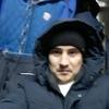 Радмир, 30, г.Стерлитамак