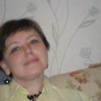 Наталья, 48 лет, Телец, Жигулевск