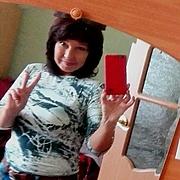 Лена, 44, г.Слюдянка
