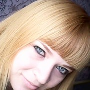 Nussya 30 Михайловка