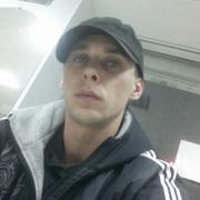 ТОЛИК, 33 года, Стрелец