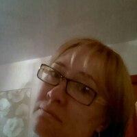 Марина, 52 года, Лев, Пермь