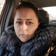Ева, 34, г.Тюмень