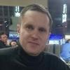 Сергій, 30, г.Винница