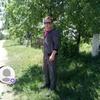 Юра Сидун, 27, г.Луцк