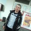 Роман, 29, г.Куйтун