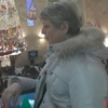 DoNata, 67, г.Астрахань